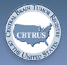 Central Brain Tumor Registry of the United States